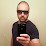 Douglas Hackle's profile photo