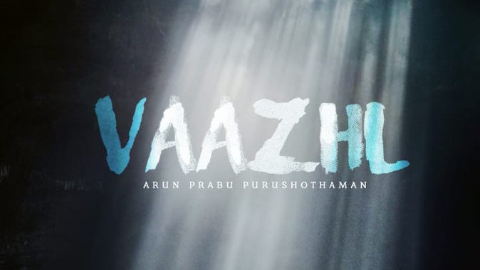 'Vaazhl' movie review: Philosophical music is great, but where is the film?