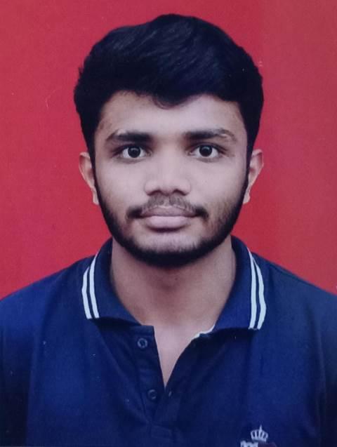 National Level Quiz- ರಾಷ್ಟ್ರೀಯ ನಾಲೆಜ್ ಕ್ವಿಝ್ ಸ್ಪರ್ಧೆ: ಫಲಿತಾಂಶದಲ್ಲಿ ಆಳ್ವಾಸ್ ಪಾರಮ್ಯ