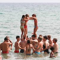 Diada Festa Major Calafell 19-07-2015 - 2015_07_19-Diada Festa Major_Calafell-99.jpg