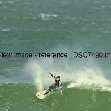 _DSC7490.thumb.jpg