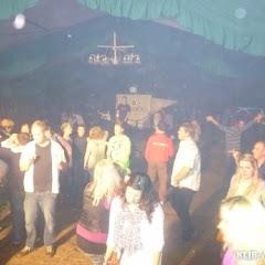 Erntedankfest Freitag, 01.10.2010 - P1040728-kl.JPG