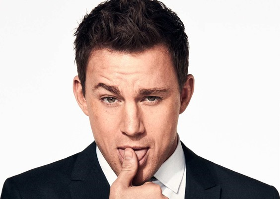 channing-channing-tatum-paints-a-random-woman-s-face-poorly