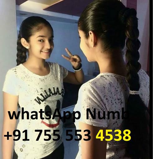 Whatsapp girls New Whatsapp