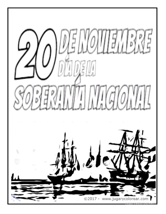 [20+e+noviembre+soberania+nacional+%283%29%5B11%5D]