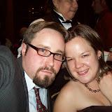 Virginias Wedding - 101_5942.JPG