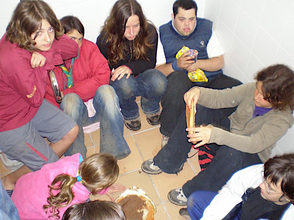 Campaments Amb Skues 2007 - ROSKU%2B110.jpg