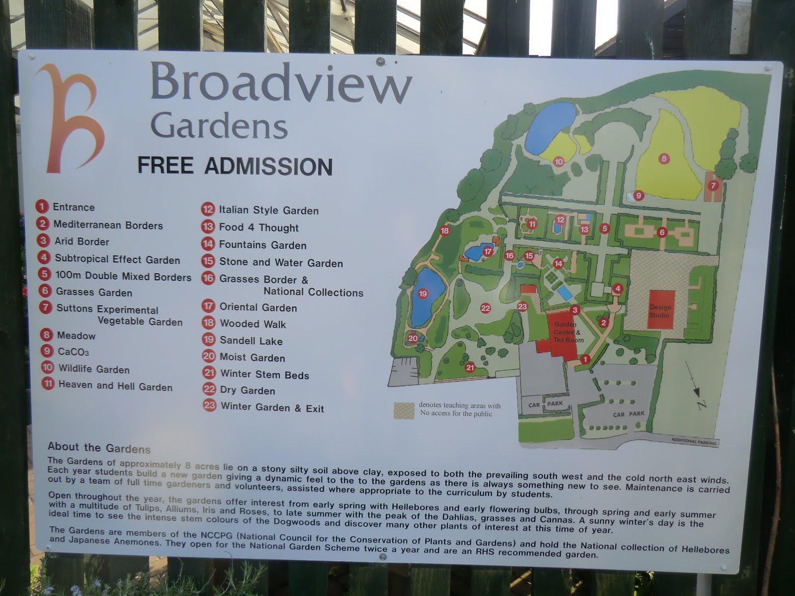 CIMG1266 Broadview Gardens