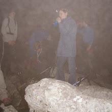 Pohod Slavnik, Slavnik 2004 - IMG_0006.JPG