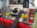 House fire Lynchburg Rd Mutual Aid to Williamsburg Co. Fire 035.jpg