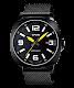 Casio Standard : MTP-1350BD