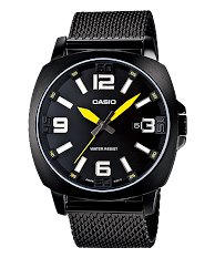 Casio G Shock : G-300ML