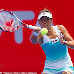 Ling Zhang - Prudential Hong Kong Tennis Open 2014 - DSC_5314.jpg