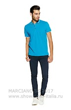 MARCIANO Man SS17 020.jpg