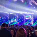 nacht-van-holland-2016104.jpg