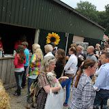 Paard & Erfgoed 2 sept. 2012 (50 van 139)