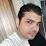 Dharmendra Dubey's profile photo