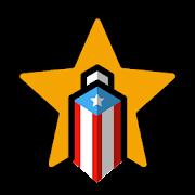Citywiz Puerto Rico