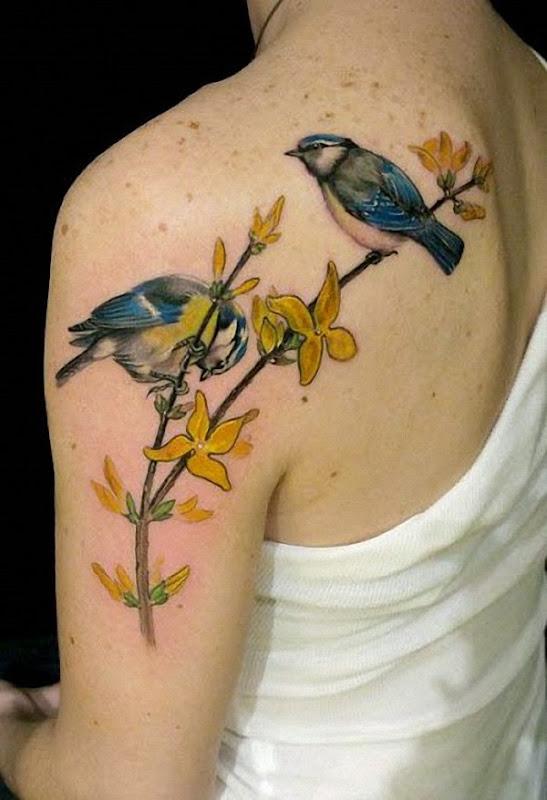 pardal_tatuagens_10