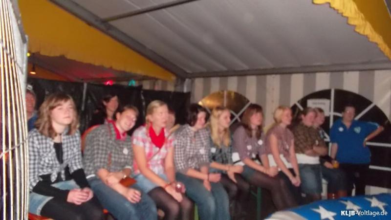Erntedankfest 2011 (Samstag) - kl-SAM_0353.JPG