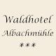Waldhotel Albachmühle Download for PC Windows 10/8/7