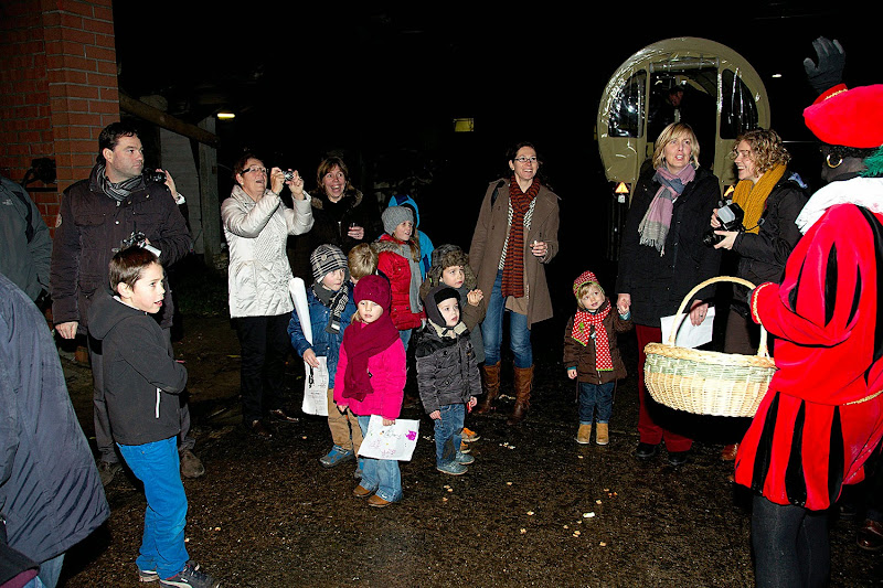 Sinterklaas 2013 DSC_5613.jpg