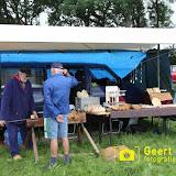 Boerendag Rouveen 2016 - IMG_2295.jpg