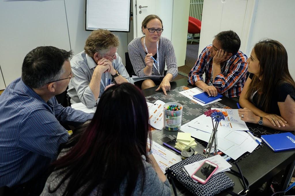 SERVSIG Maastricht Pre Workshop-003_1