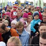 2013.05.11 SEB 31. Tartu Jooksumaraton - TILLUjooks, MINImaraton ja Heateo jooks - AS20130511KTM_024S.jpg