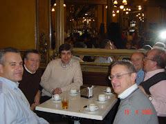 20 años del Grupo - Ester Bertran - Pamplona%2B2005.JPG