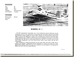 XV-1 Articles-13