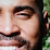 Jamaal Nelson's profile photo