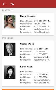 GEO by BuildingLink.com - náhled