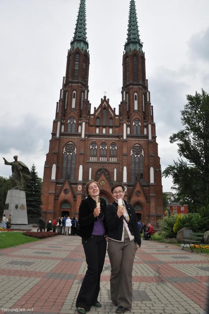 zwiedzanie Warszawy i wianki - zwiedzanieWarszawy %286%29.jpg
