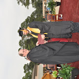 Graduation 2011 - DSC_0200.JPG