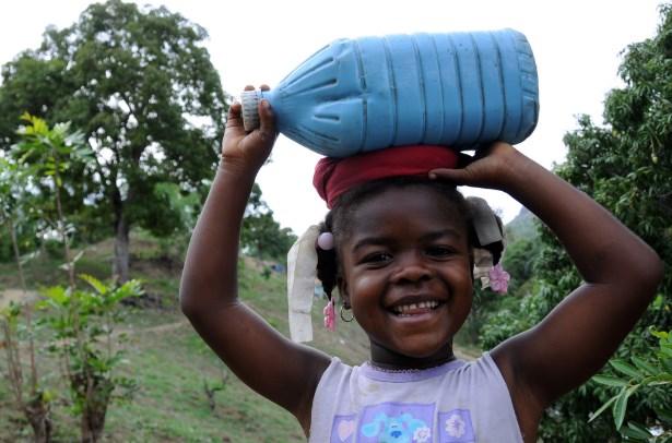 Fakta Negara Haiti Yang Sedikit Diketahui banyak orang  72 Fakta Negara Haiti Yang Sedikit Diketahui banyak orang