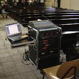 themadienst16maart2008