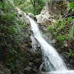 holy_jim_waterfall1.jpg