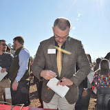 UACCH-Texarkana Creation Ceremony & Steel Signing - DSC_0113.JPG
