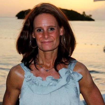 Cheryl Foreman