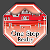One Stop Realty KC
