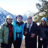 Hike for Hope 2012 - P1020124.jpg