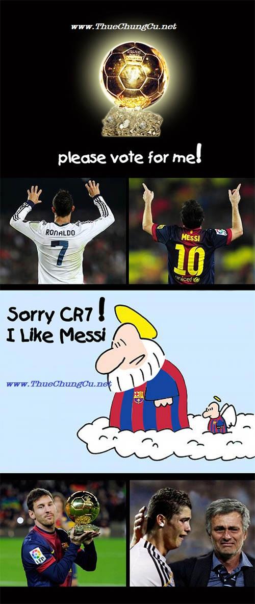 cười thả ga với ảnh chế bóng đá