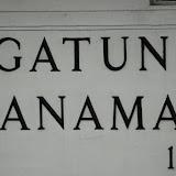 panama - 97.jpg