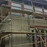Albertini Italian Windows and Doors - 20140124_134159.jpg