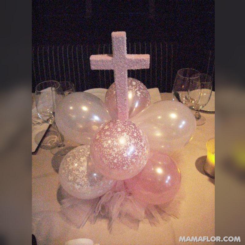 bautizo-nina-centro-de-mesa-globos-13