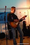dorpsfeest 2008 008.jpg