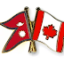 Nepal-Canada exchange views on bilateral trade and investment