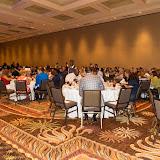 2015 Associations Luncheon - 2015%2BLAAIA%2BConvention-9442.jpg