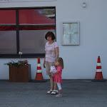 IMG_9610.JPG